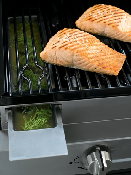 barbacoa gas brahma 4 2 barbecook. Black Bedroom Furniture Sets. Home Design Ideas