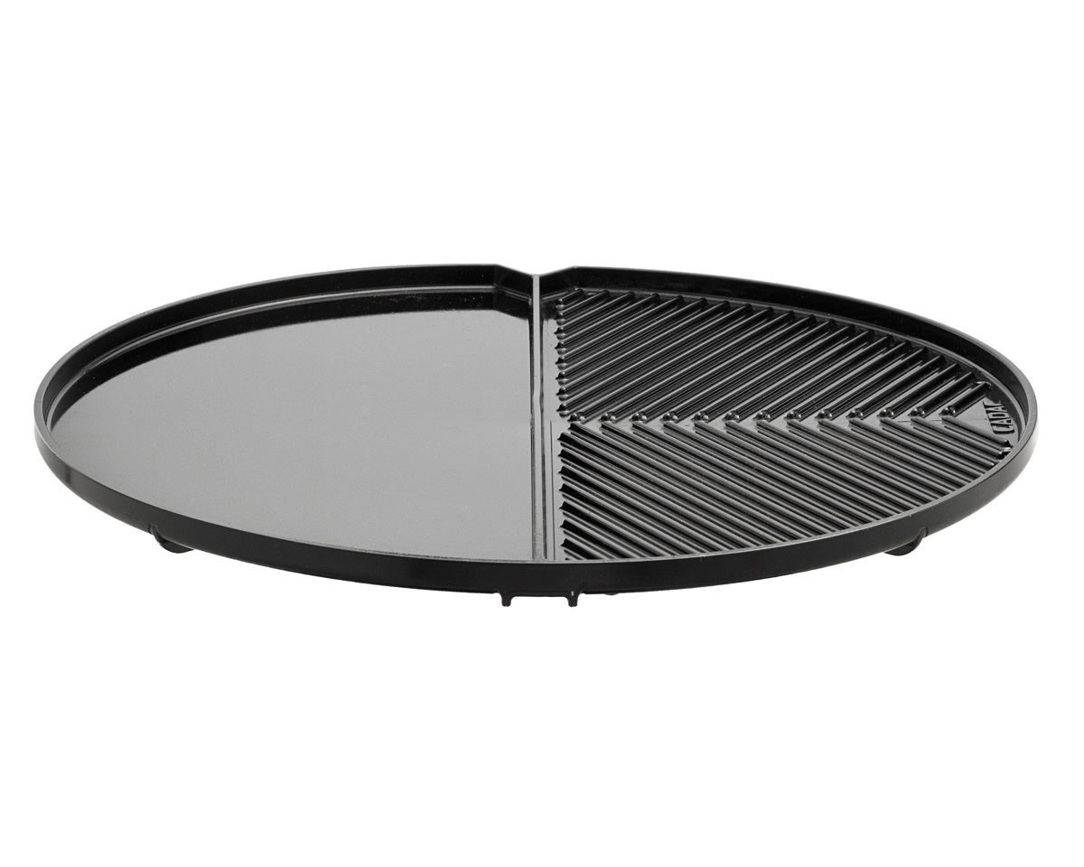 Chef Grill Griddle Bbq Set Cadac The Barbecue Store Spain