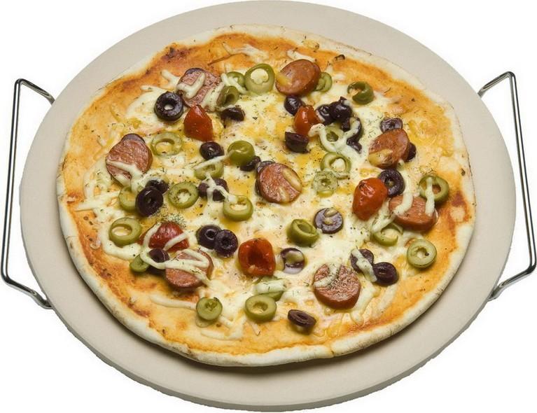 piedra pizza barbacoas cadac la tienda m s grande en espa a