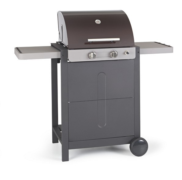 barbacoa gas brahma 2 0 ceram barbecook. Black Bedroom Furniture Sets. Home Design Ideas
