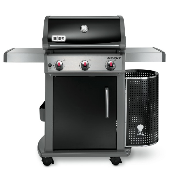 weber spirit premium e 310 bbq the barbecue store