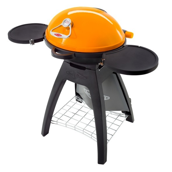Bugg Beefeater Universal Gas Grill The Barbecue Store Spain