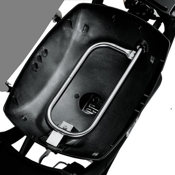 barbecue weber q 1200 black stand. Black Bedroom Furniture Sets. Home Design Ideas