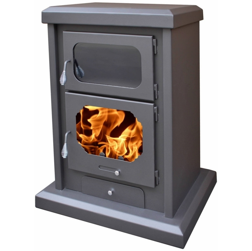 sabina wood burning stove the barbecue store spain