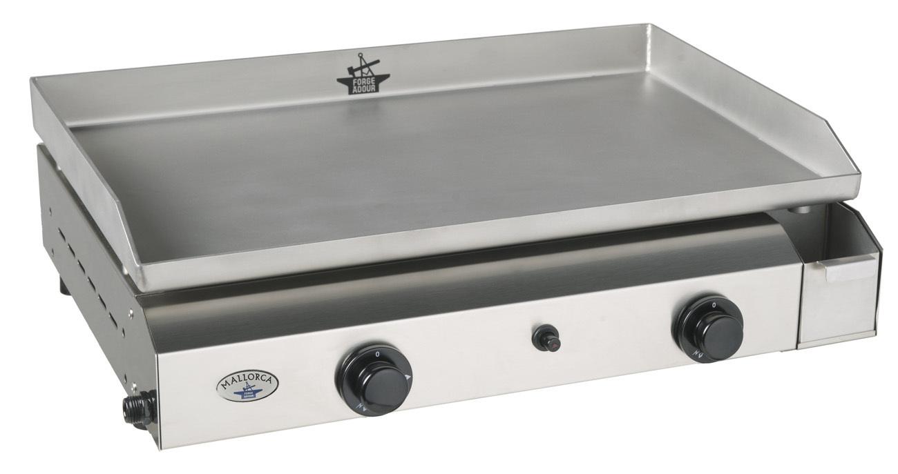 Plancha de gas butano un blog sobre bienes inmuebles - Plancha para cocina a gas ...