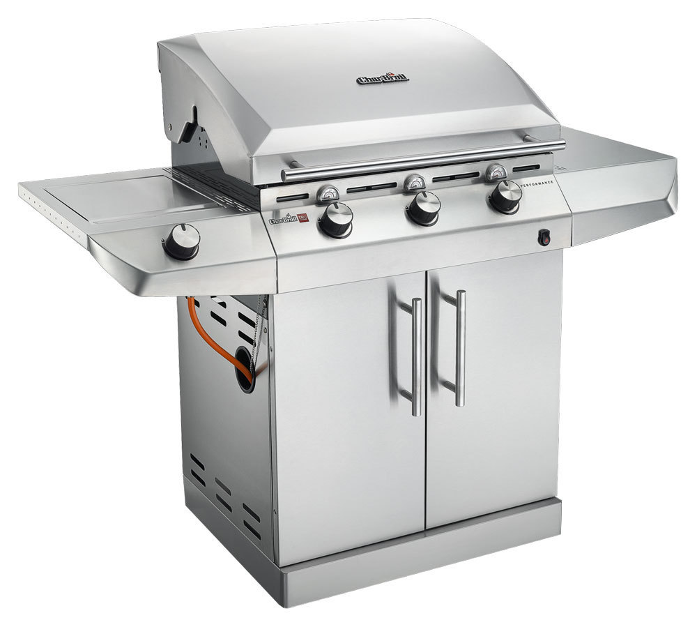 char broil performance t 36g5 gs bbq the barbecue store spain