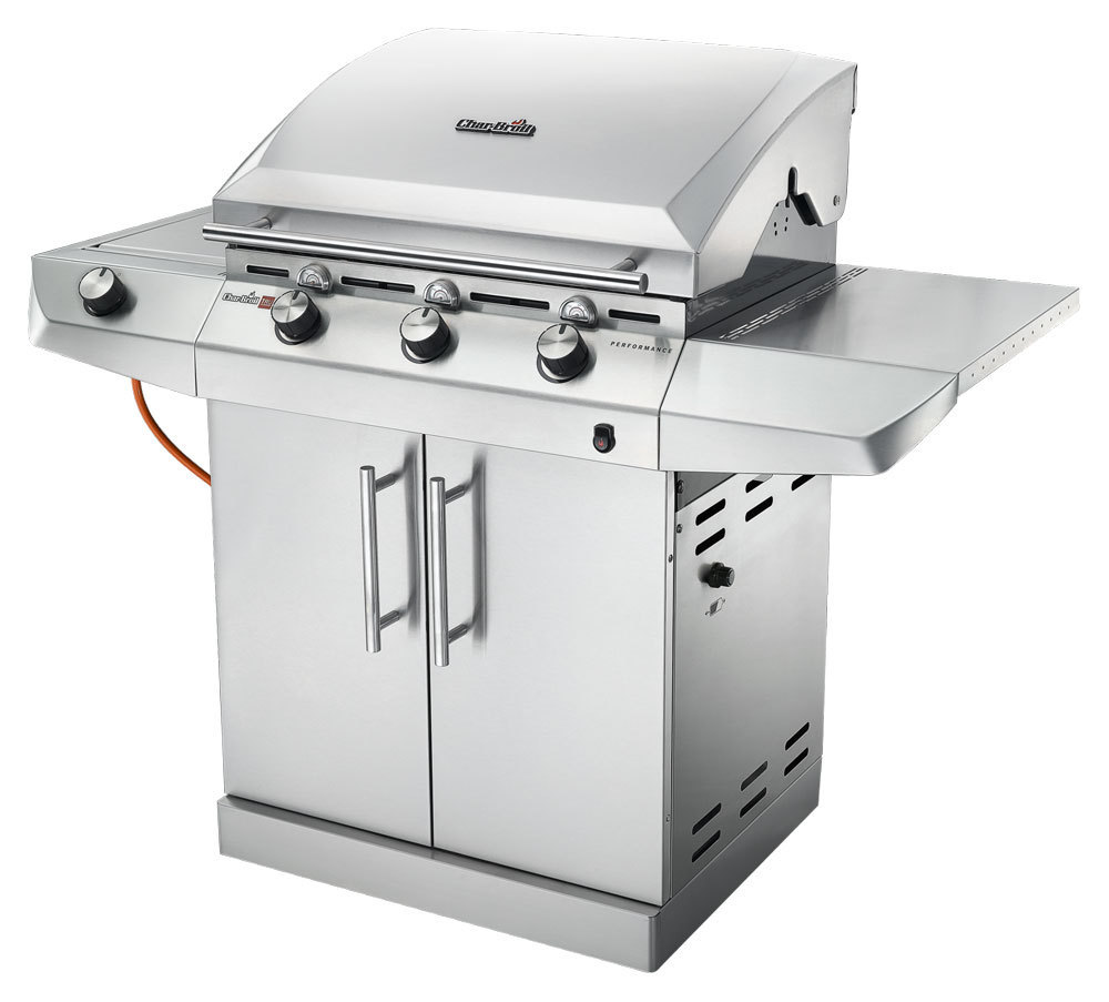 char broil performance t 36g5 gs bbq the barbecue store. Black Bedroom Furniture Sets. Home Design Ideas