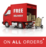 free-delivery2