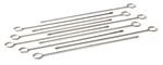 Set of 10 Skewers