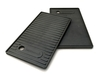 Reversible Cooking Griddle Brahma Barbecues