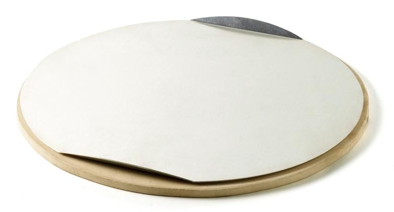 plaque a pizza weber. Black Bedroom Furniture Sets. Home Design Ideas