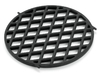 Gourmet BBQ System Sear Grate