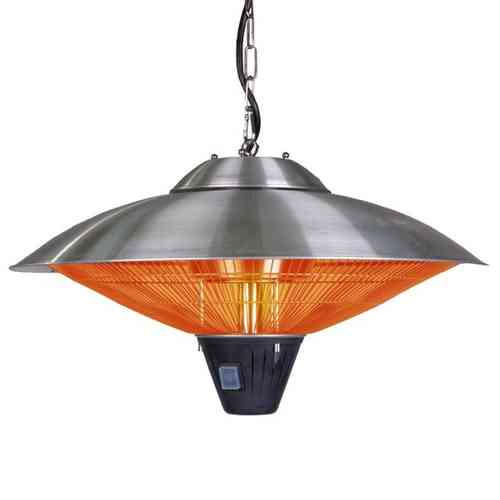 Infrared Hanging Patio Heater