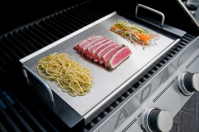 32 Billig Teppanyaki Platte Kuchen Ideen