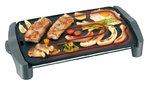 Jata Electric Griddle GR555