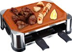 Terracota Electric Griddle GT202