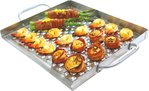 Flat Grill Topper Broil King