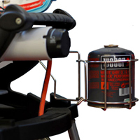 weber disposable gas canister 445 g the barbecue store spain. Black Bedroom Furniture Sets. Home Design Ideas