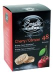 Cherry Bradley Flavour Bisquettes 48 Pack