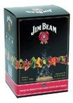 Jim Beam Bradley Flavour Bisquettes 48 Pack