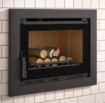 Fireplace Insert Mod. IT-170