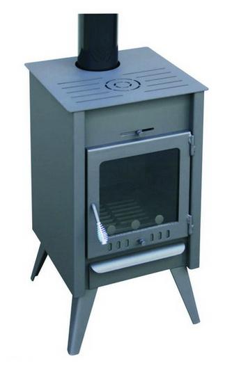 Estufa de le a quebec la mejor tienda de estufas de espa a for Estufa de lena quebec