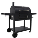 Char-Broil Montana 800 Barbecue