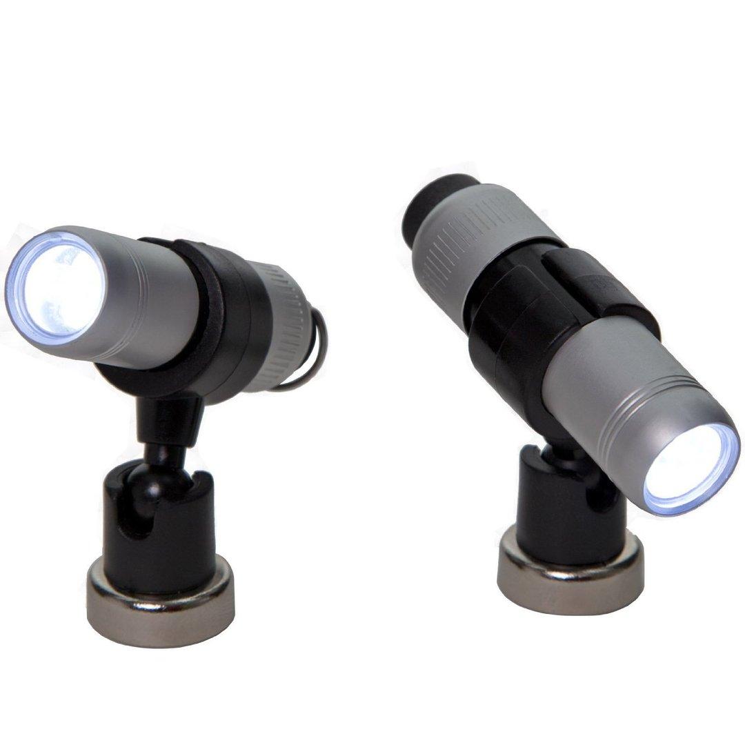 2 packs mini led lights the barbecue store spain. Black Bedroom Furniture Sets. Home Design Ideas