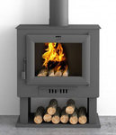 CH-0 Wood Burning Stove