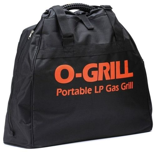O-Grill Carry Bag - The Barbecue Store Spain