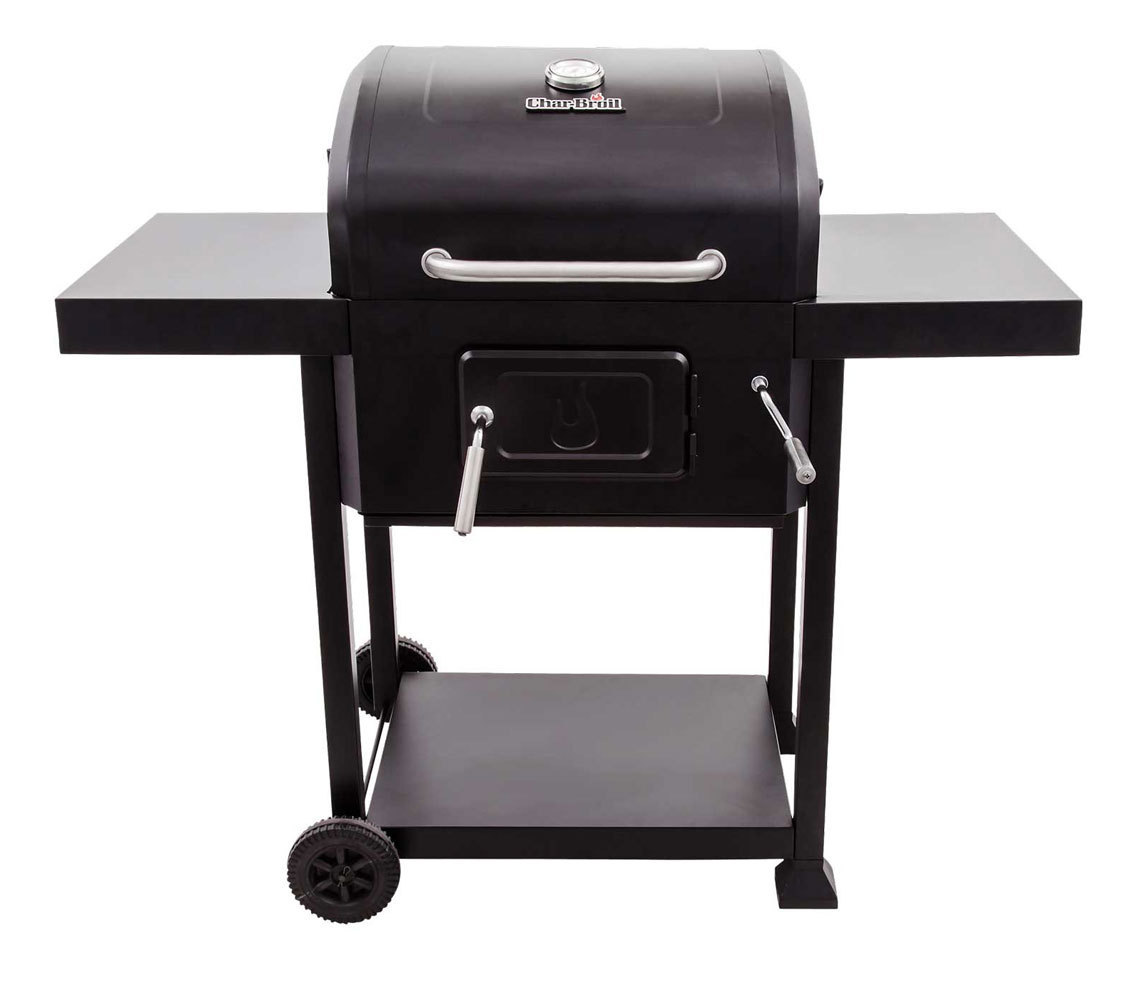 Online shopping for Char-Broil Brand Store from a great selection at Patio, Lawn & Garden Store.
