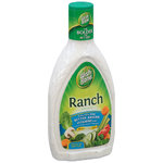 Wish Bone Ranch Salad Dressing 237 ml.