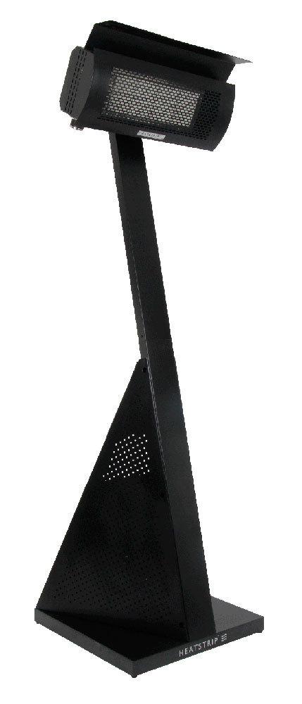 Strip Heater 500 C: Heatstrip Infrared Patio Heater