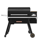Pellet Barbecue Traeger Timberline 1300