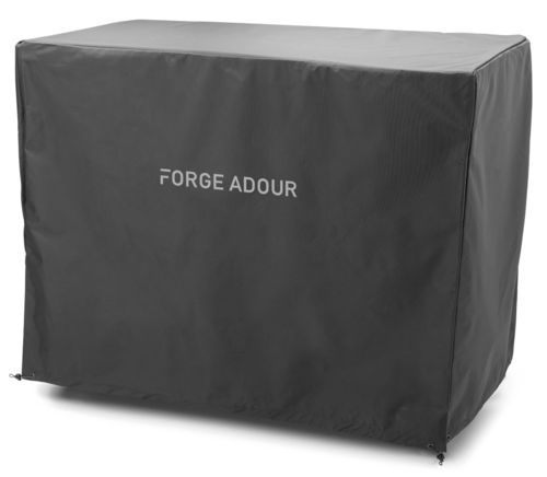 87e570867c3c0 Cover for Premium and Origin 60 Rolling Carts - The BBQ Store