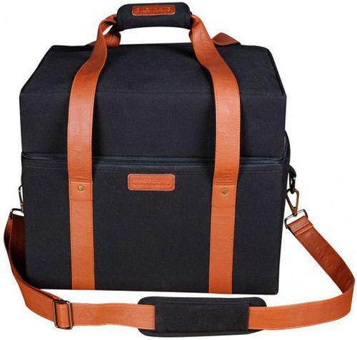 save off exquisite design huge sale Cube Carry Bag