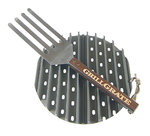 GrillGrate Kit for Cobb Premier