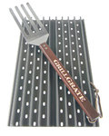 GrillGrate Kit of 47 x 26,67 cm.