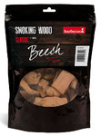 Smoke Wood Beech