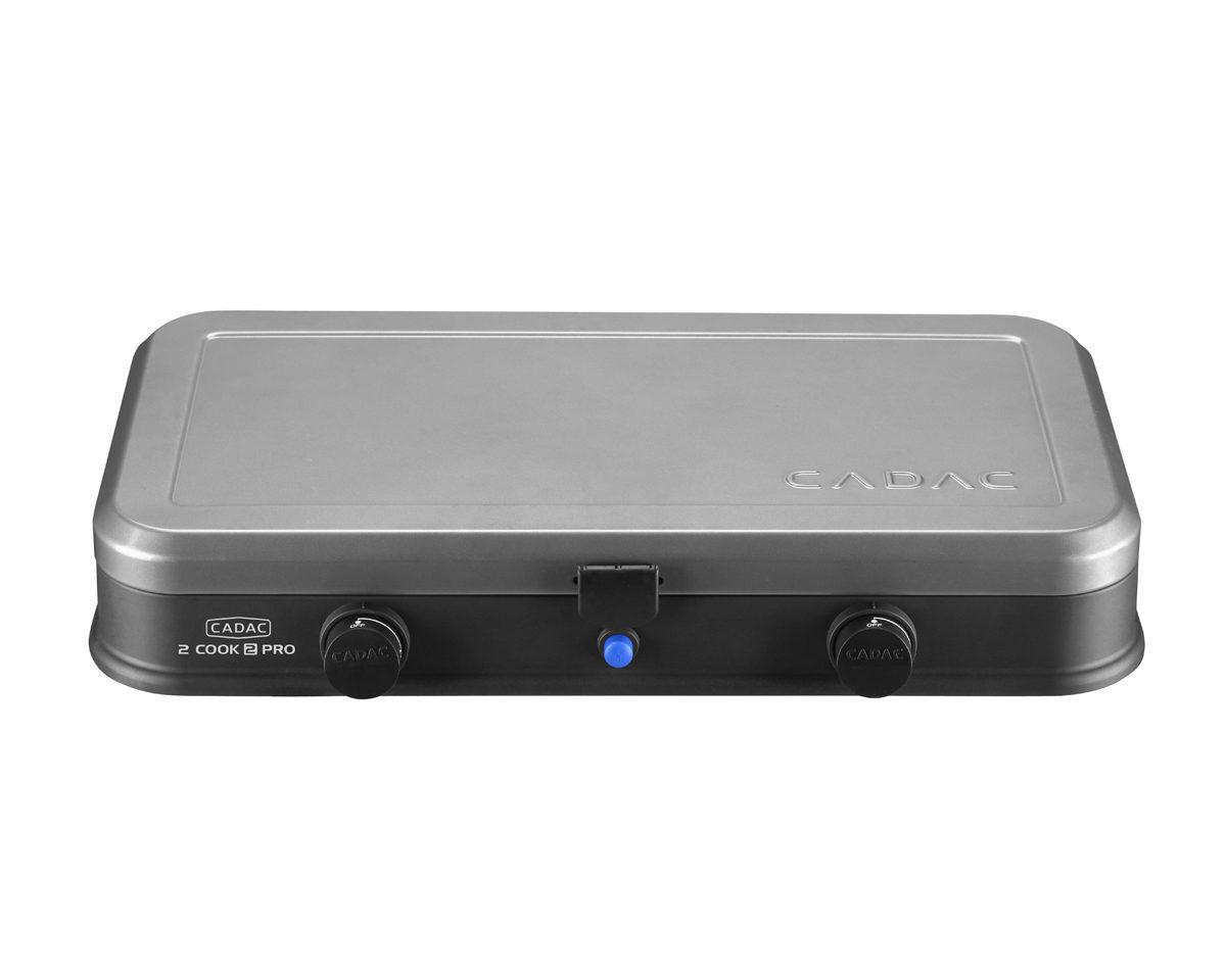 EN417 Adapter Cadac 2 Cook 2 Pro Deluxe