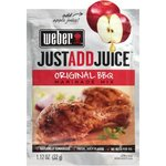 Weber Mix Adobo Original BBQ