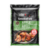 Wood Pellet for BBQ 9 kg. Apple