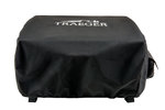 Traeger Ranger Barbecue Cover