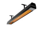 Heatstrip Intense 2200 THY