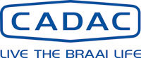 Cadac - BBQs and accessories