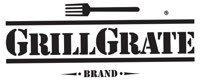 GrillGrate - The best cooking BBQ grids