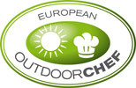 Outdoorchef - Barbecues & Accessories