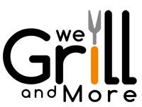 WeGrill_and_More_Logo