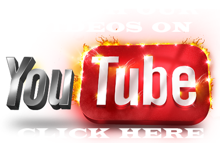 YouTube-logo_5.png