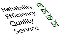 reliability-efficiency-quality-service.jpg